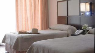 10 Best Alcala de Henares Hotels: HD Photos + Reviews of Hotels in