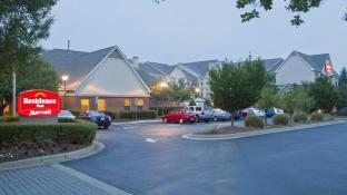 Residence Inn Charlotte Lake Norman