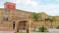 Ramada by Wyndham South Waco