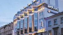 Hotel Park Inn by Radisson Nevsky St Petersburg