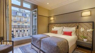 Fraser Suites le Claridge Champs-Elysees