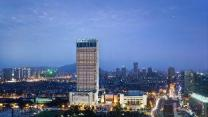 InterContinental Wuxi