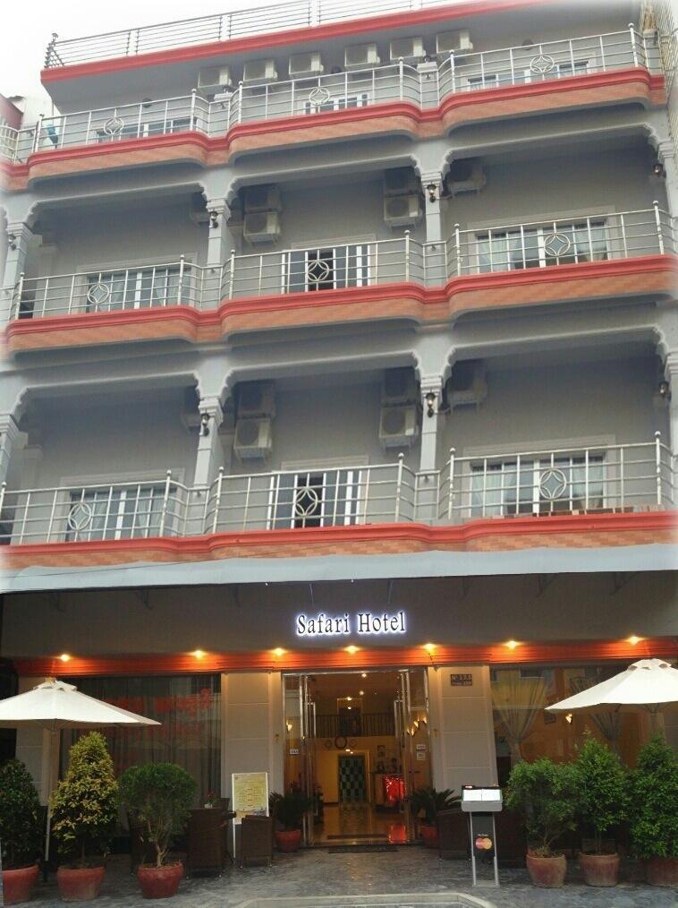 safari hotel in phnom penh room deals photos reviews rh agoda com