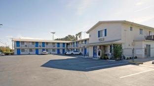 Americas Best Value Inn Beaumont, CA