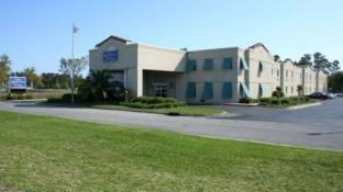 Days Inn by Wyndham Niceville/Eglin Air Force Base