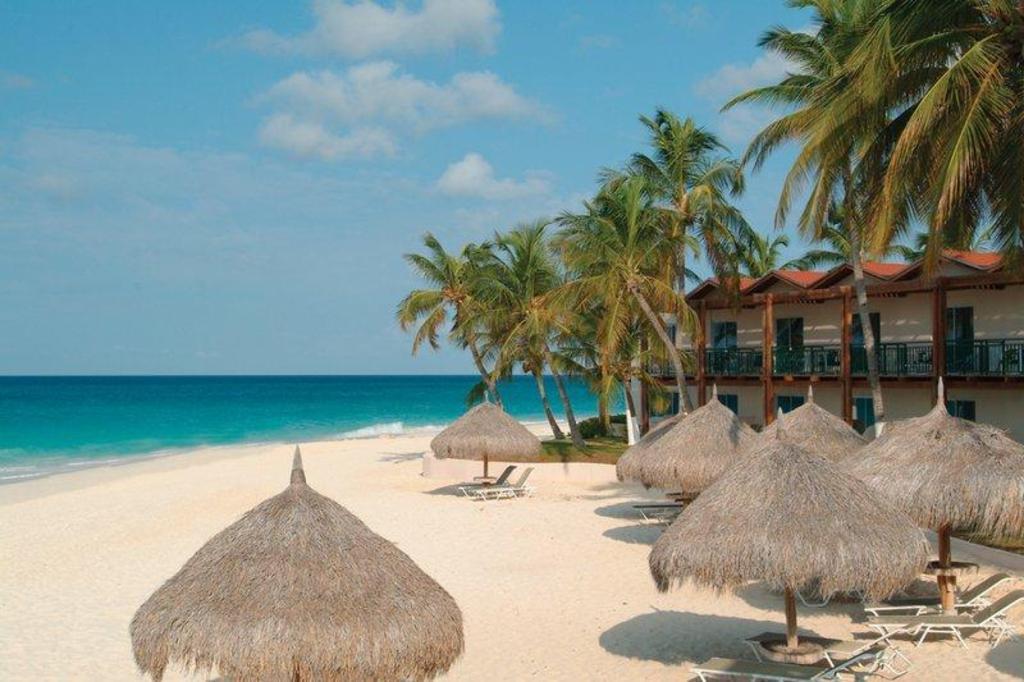Aruba All Inclusive >> Best Price On Divi Aruba All Inclusive In Oranjestad Reviews