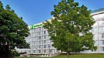 Holiday Inn Cleveland - Strongsville - Airport