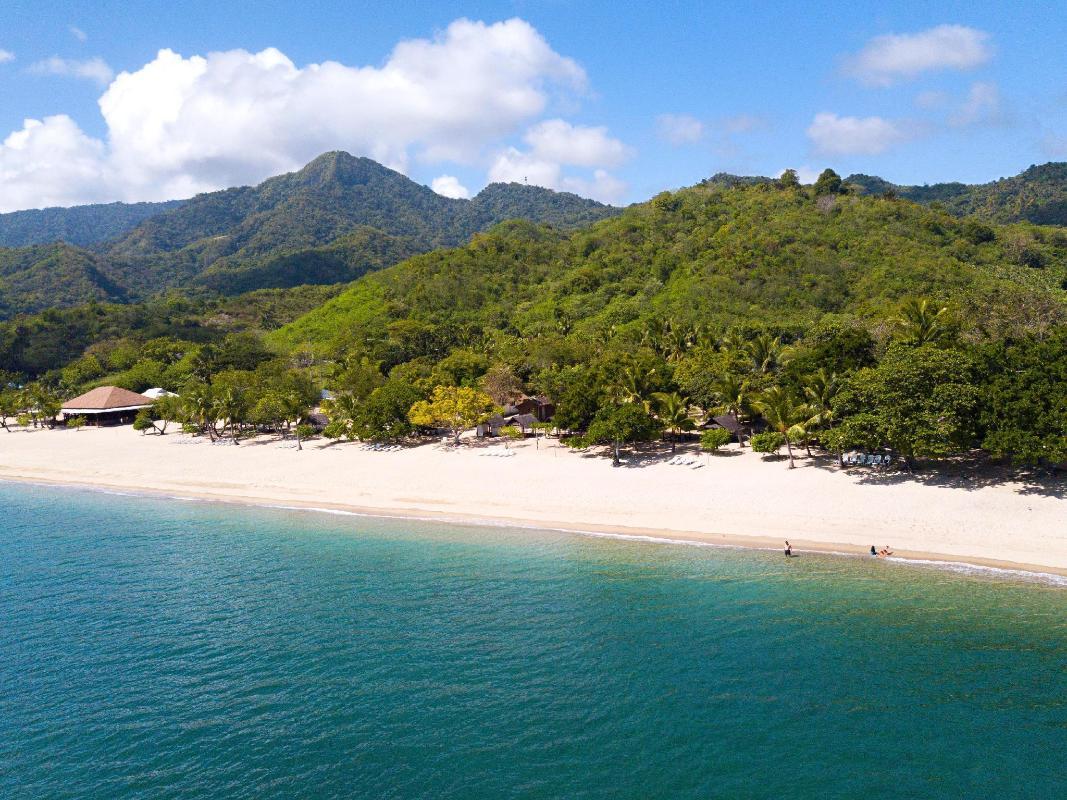 Virgin Beach Resort In Batangas Room Deals Photos Reviews