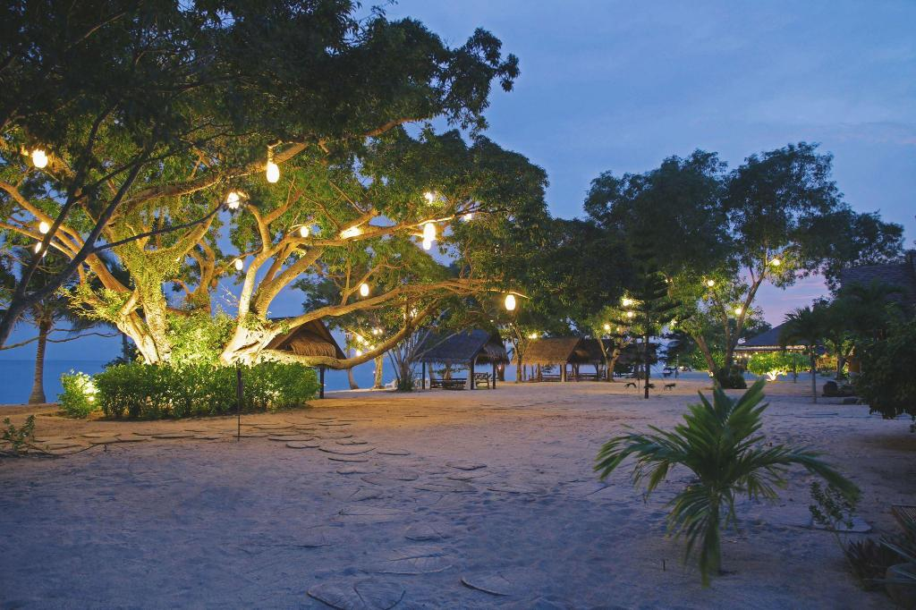 Virgin Beach Resort in Batangas - Room Deals, Photos & Reviews
