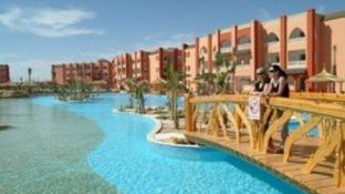Aqua Vista Resort (Families and Couples Only)