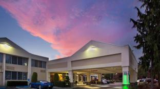 Holiday Inn Seattle-Issaquah