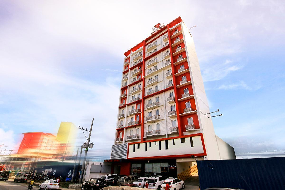 Καλώς ήρθατε στο Sani Resort. Αυτή η εκπληκτική κατοικία βρίσκεται μόλις 8 λεπτά με τα πόδια από το κέντρο.