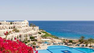 Movenpick Resort Sharm El-Sheikh