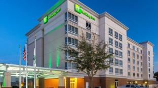 Holiday Inn Winter Haven Hotel