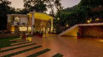 Summit By The Ganges Beach Resort & Spa