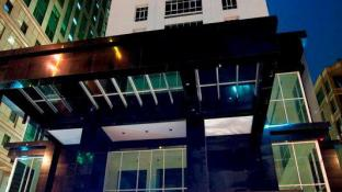 10 Best Kuala Lumpur Hotels: HD Photos + Reviews of Hotels