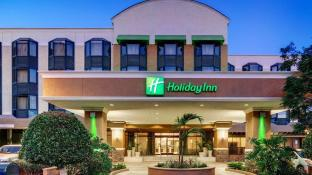 Holiday Inn Long Beach-Downtown Area