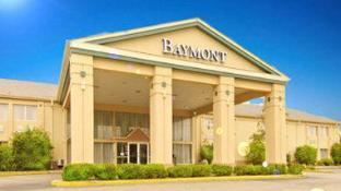 Baymont by Wyndham Des Moines North
