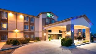 Holiday Inn Express Hotel & Suites Casa Grande