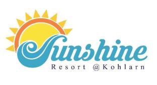 Sunshine Resort@KOHLARN