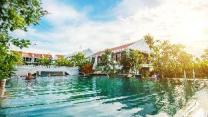 Hoi An Ancient House Village Resort & Spa