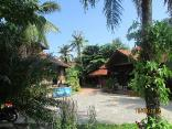 Phu Quoc Island Resort and Spa