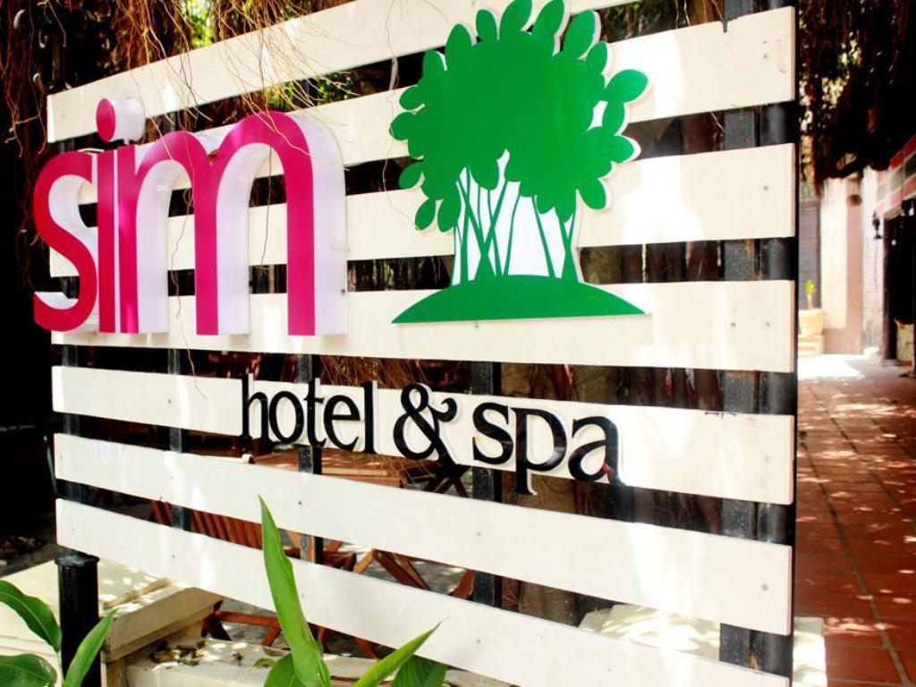 More about Sim Spa Hotel