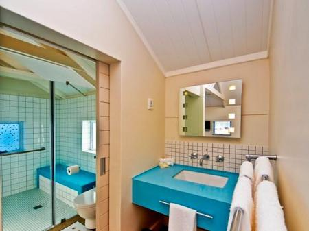 Bathroom Thesen Islands Lodges