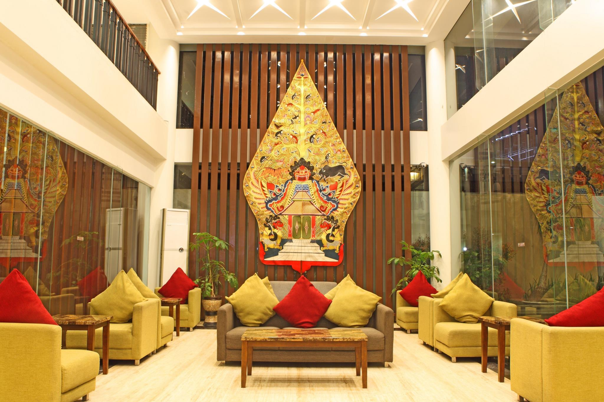 hom platinum malioboro by horison in yogyakarta room deals photos rh agoda com