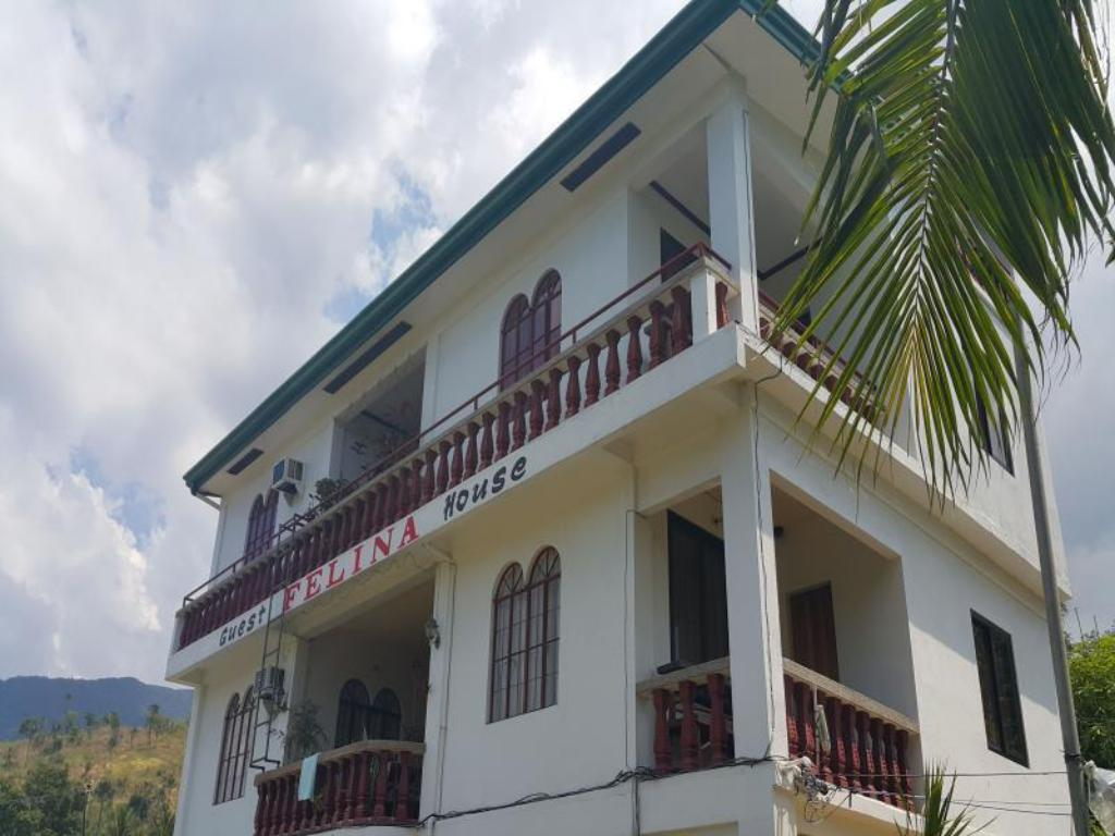 fc964241560bc3 Felina Guest House in Puerto Galera - Room Deals, Photos & Reviews
