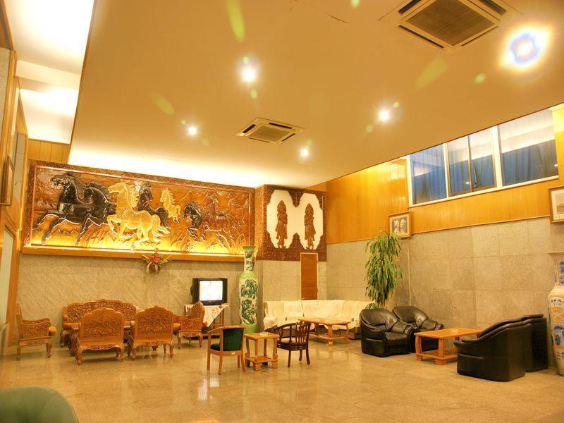 pacific hotel mandalay from 61 save on agoda rh agoda com