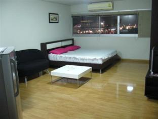 DMK Donmueang Guesthouse