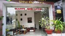 Sea Breeze Hotel