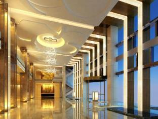 Hangzhou Zijingang International Hotel