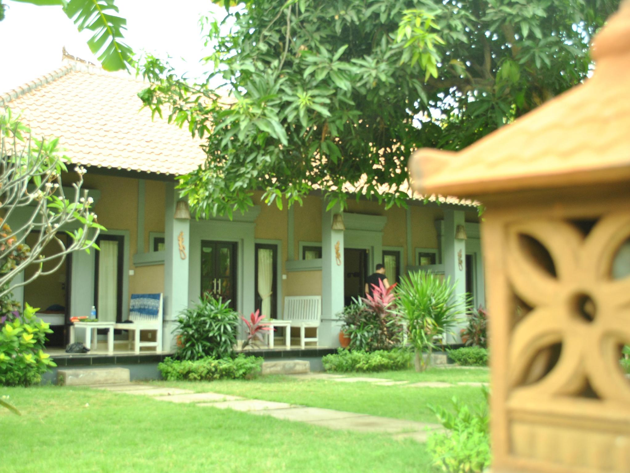 pemuteran map and hotels in pemuteran area bali rh agoda com