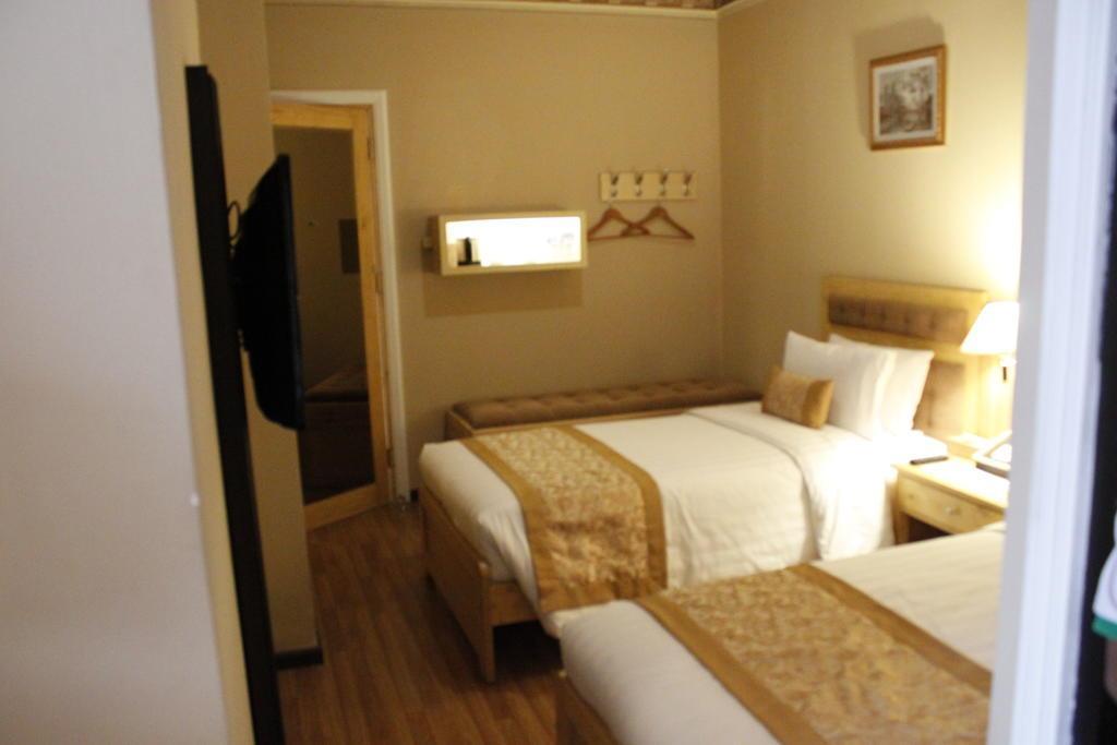 Design Interior Rumah Type 27  kangen boutique hotel yogyakarta in indonesia room deals