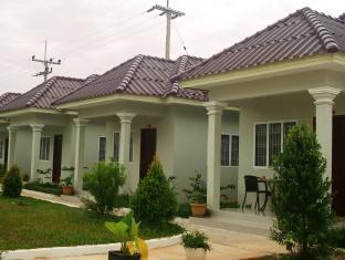 chhner rikreay guest house koh kong save on agoda rh agoda com