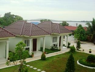 book chhner rikreay guest house in koh kong cambodia 2018 promos rh agoda com
