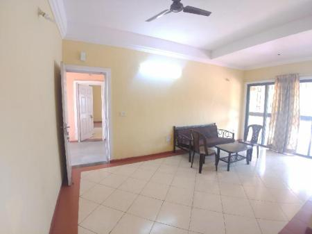 Double Standard Adore Holiday Home Lonavala