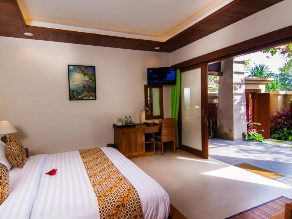 Onje Resort And Villas Bali Offers Free Cancellation 2021 Price Lists Reviews