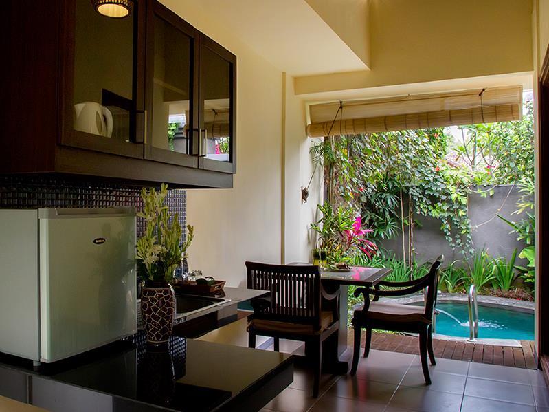 ladera villa ubud in bali room deals photos reviews rh agoda com