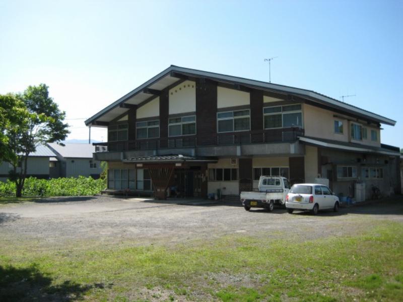 towadako backpackers in japan room deals photos reviews rh agoda com