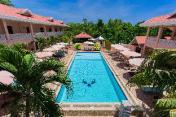 Conrada's Place Hotel and Resort