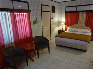 sumber ria hotel in gorontalo room deals photos reviews rh agoda com