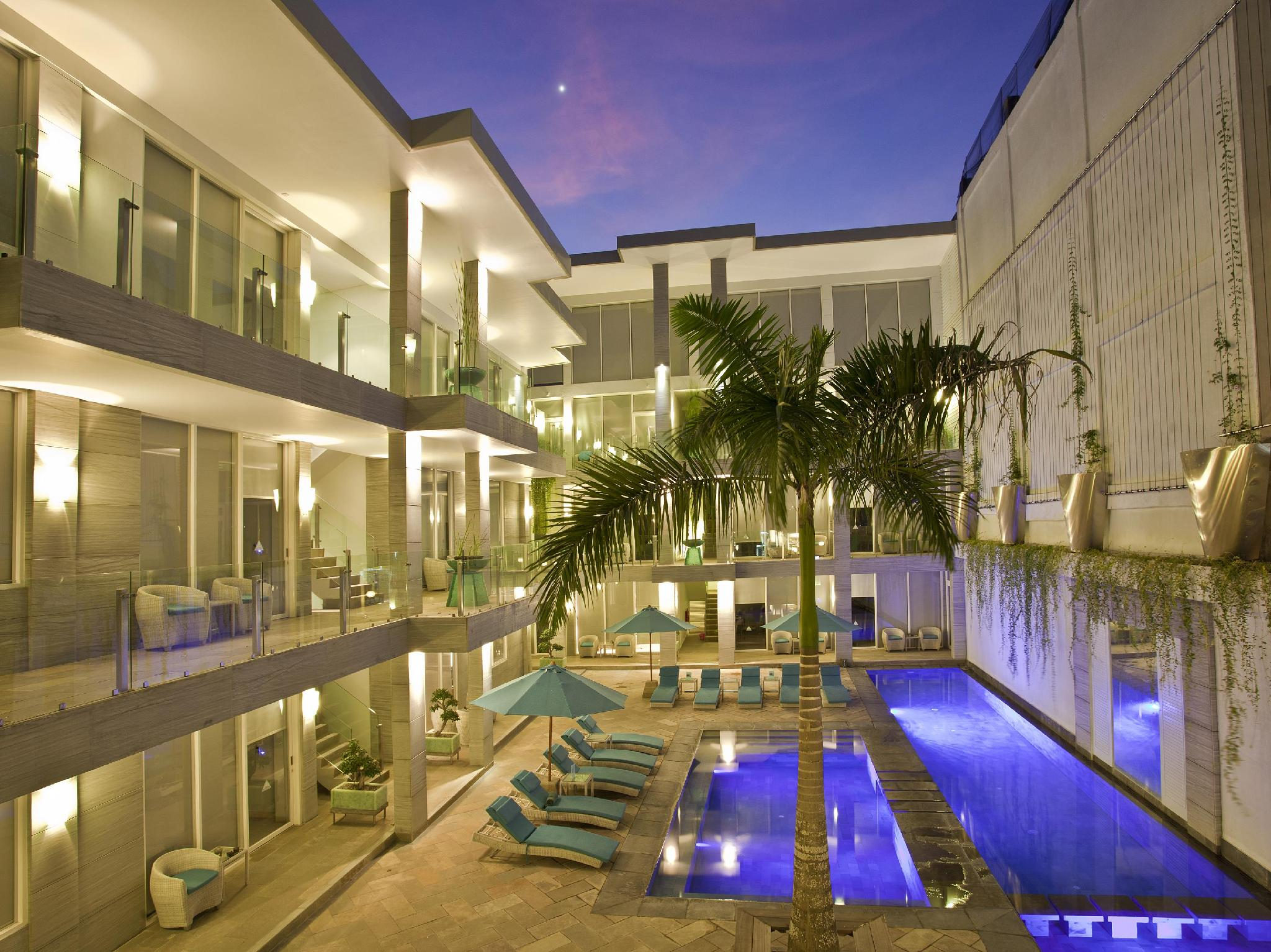 aq va hotel villas bali from 29 save on agoda rh agoda com