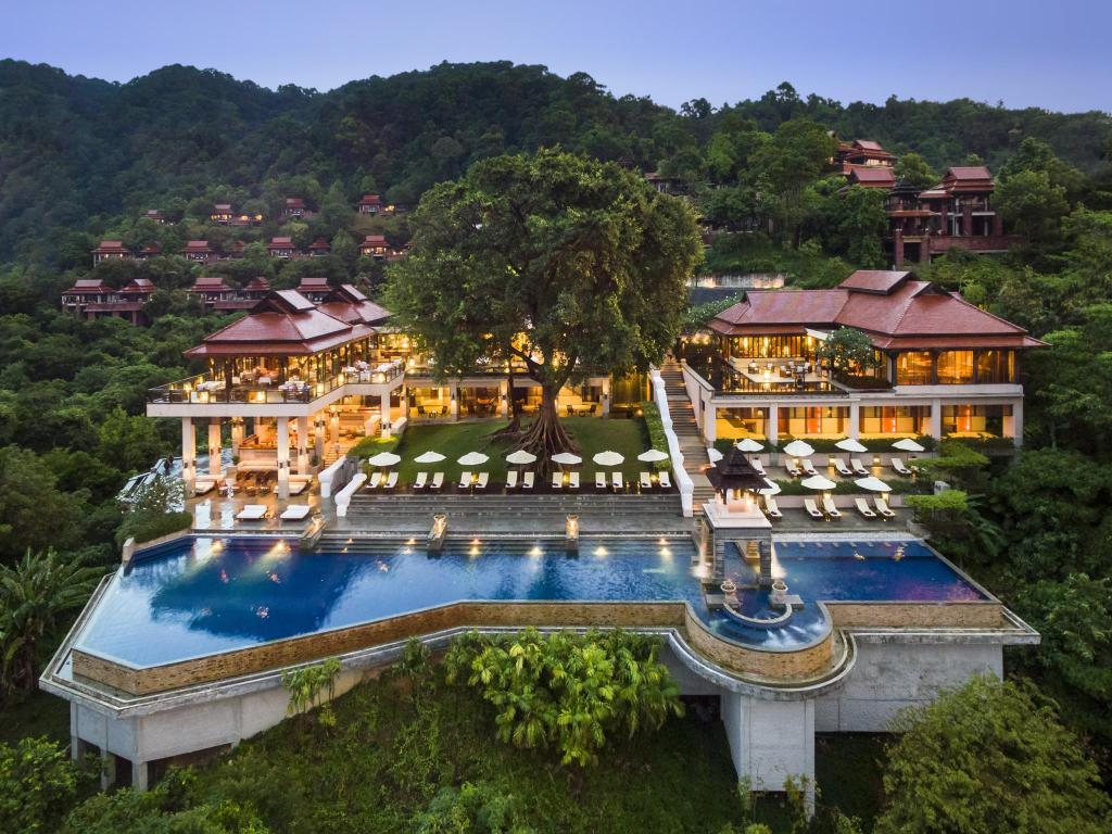 best price on pimalai resort spa in koh lanta reviews