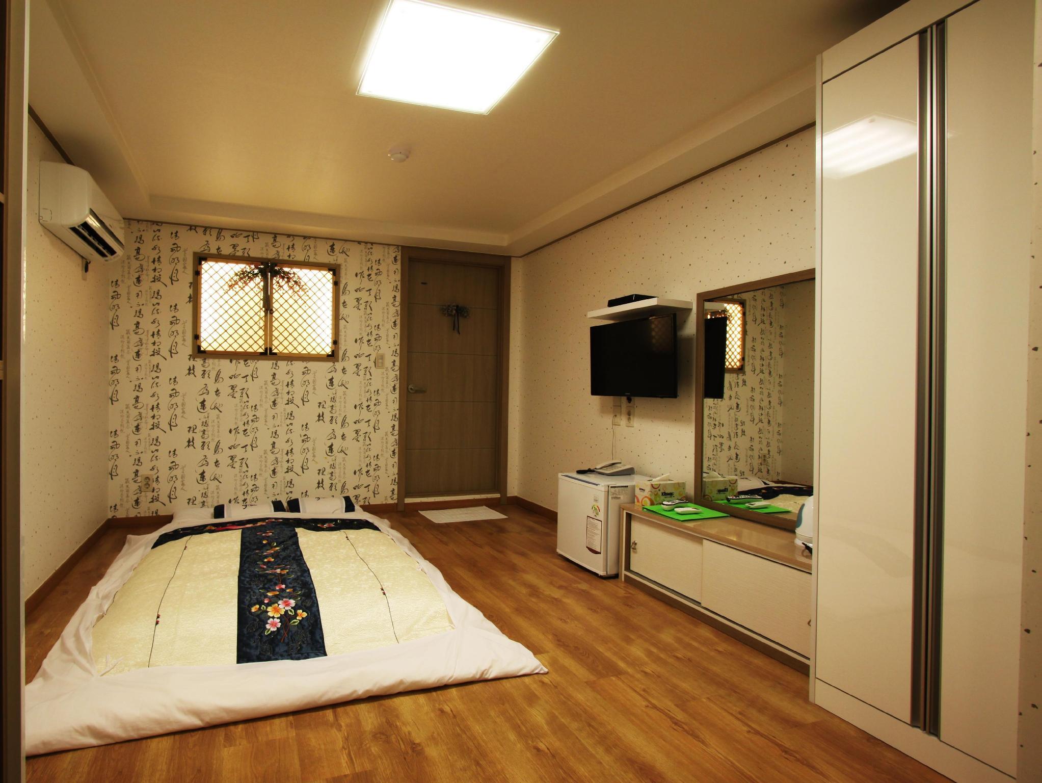 sieoso hotel seoul in south korea room deals photos reviews rh agoda com