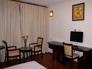 archi hotel addis ababa save on agoda rh agoda com