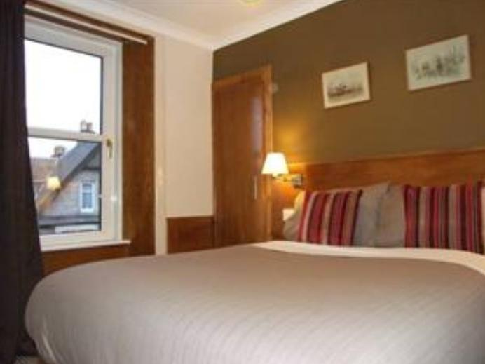 book leith house hotel edinburgh united kingdom from 18 rh agoda com