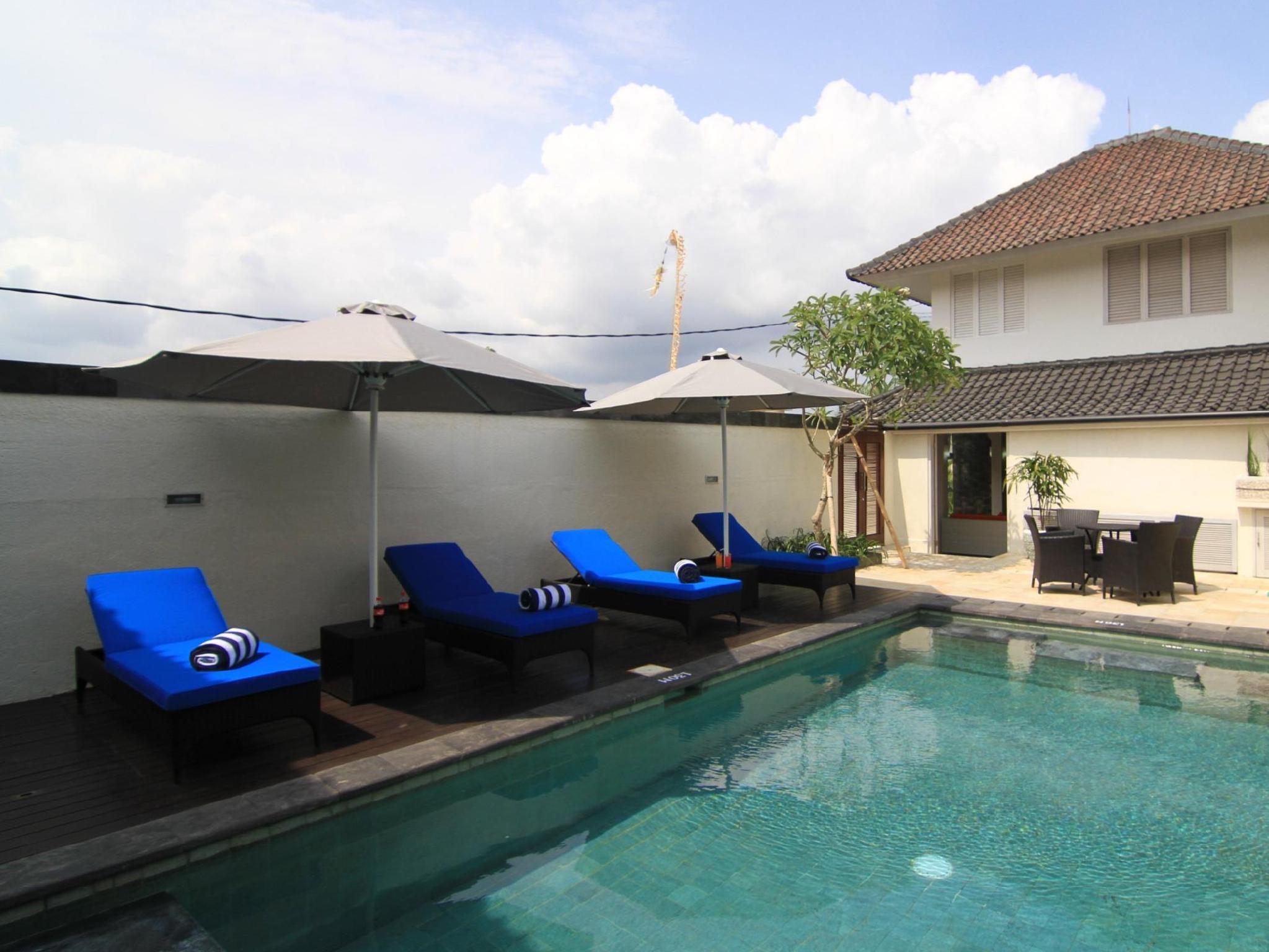 villa tukit seminyak in bali room deals photos reviews rh agoda com
